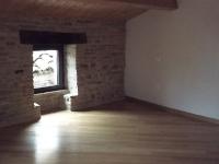 Canzano - Abitazione privata Piersanti-10