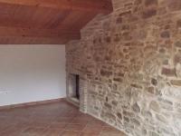 Abitazione privata Piersanti (Canzano)