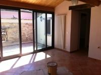 Canzano - Abitazione privata Piersanti-12