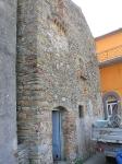 Canzano - Abitazione privata Piersanti-4