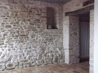 Canzano - Abitazione privata Piersanti-7