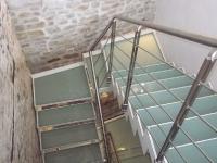 Canzano - Abitazione privata Piersanti-9