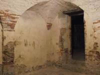 Canzano - Palazzo De Berardinis-3