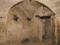 Canzano - Palazzo De Berardinis-4