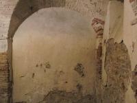 Canzano - Palazzo De Berardinis-5