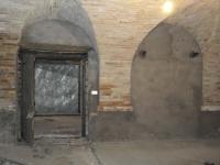 Canzano - Palazzo De Berardinis-7
