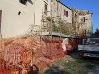 Porta Sud - Castelbasso-1