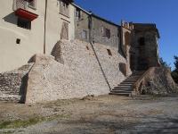 Porta Sud (Castelbasso)
