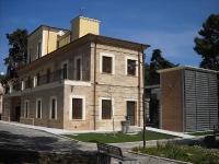 Villa Flaiani - Alba Adriatica-10