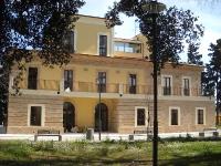 Villa Flaiani - Alba Adriatica-11