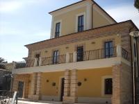Villa Flaiani - Alba Adriatica-14