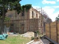 Villa Flaiani - Alba Adriatica-1