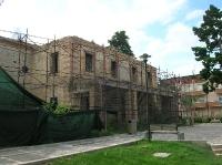 Villa Flaiani - Alba Adriatica-2
