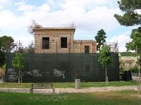 Villa Flaiani - Alba Adriatica-3