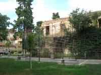 Villa Flaiani - Alba Adriatica-4