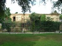 Villa Flaiani - Alba Adriatica-5