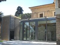 Villa Flaiani - Alba Adriatica-6