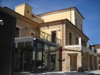 Villa Flaiani - Alba Adriatica-8