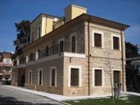 Villa Flaiani - Alba Adriatica-9